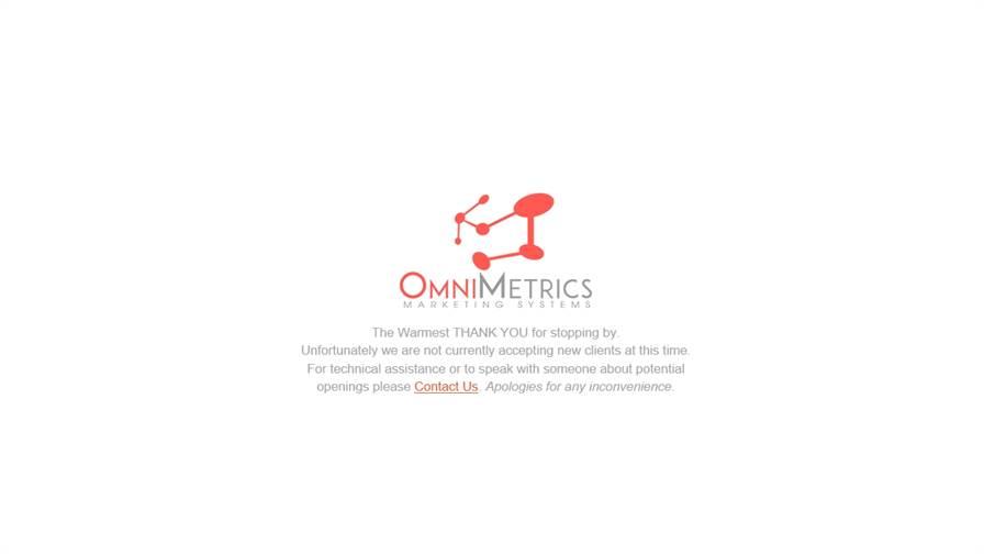 OmniMetrics