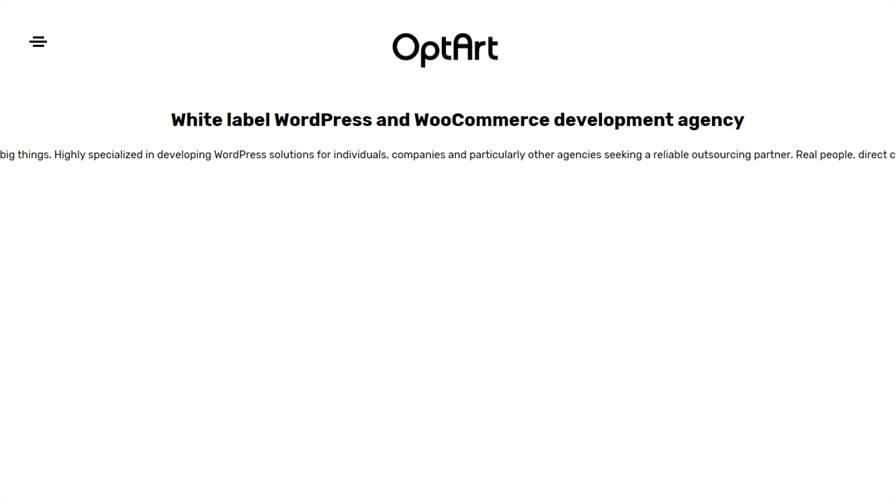 OptArt.pl - Twój sukces w sieci!