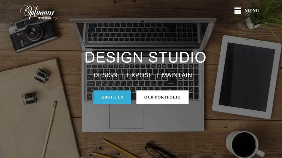 Optimum Design Studio