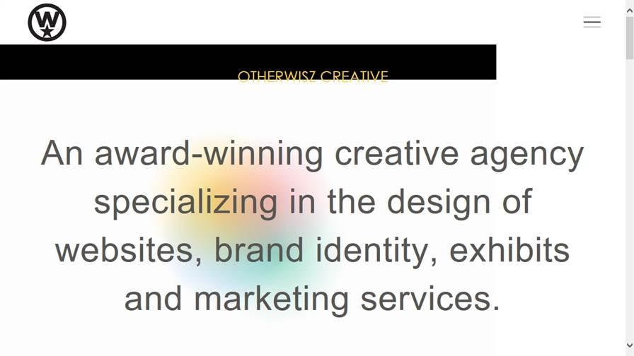 OtherWisz Creative Corporation