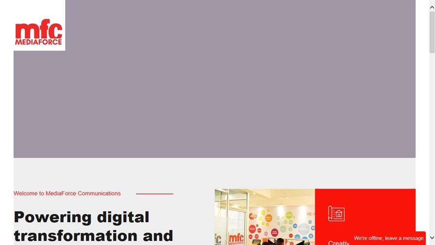 Pixels Kenya Limited