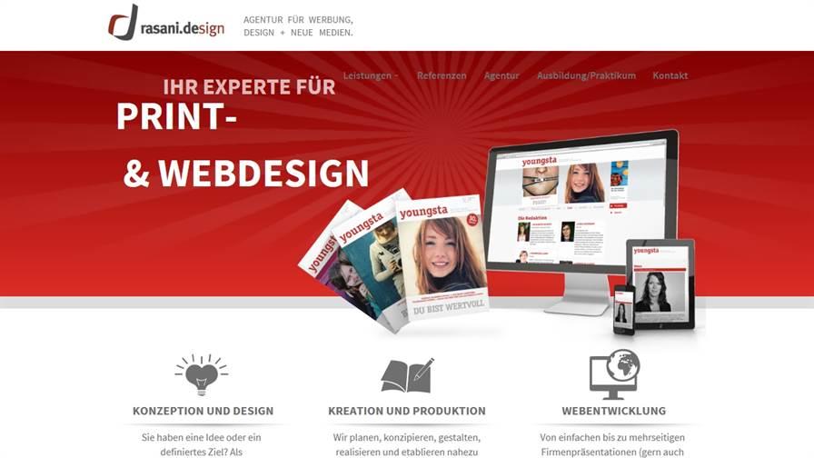 rasani.design