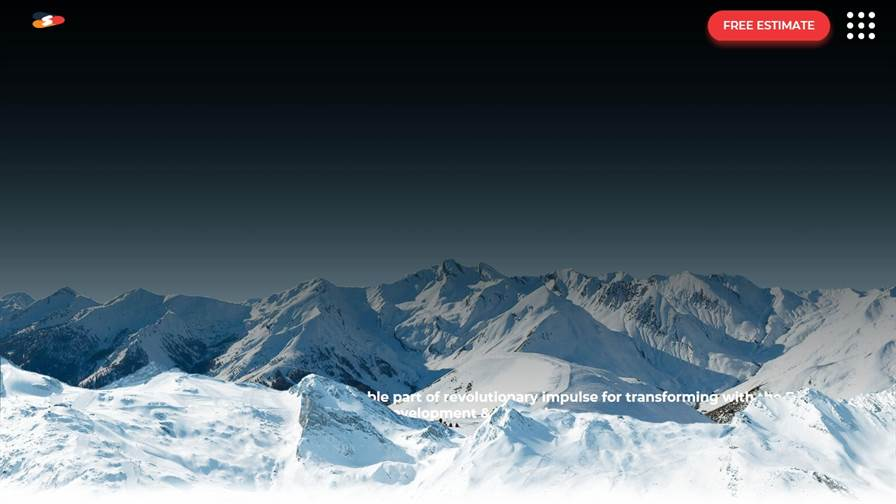 Shiv Technolabs PVT. LTD. - Website Development, UI/UX Designing, Digital Marketing Company in India