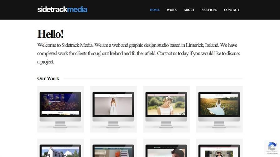 Sidetrack Media