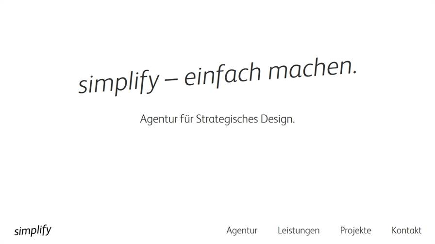 deep user experience GmbH