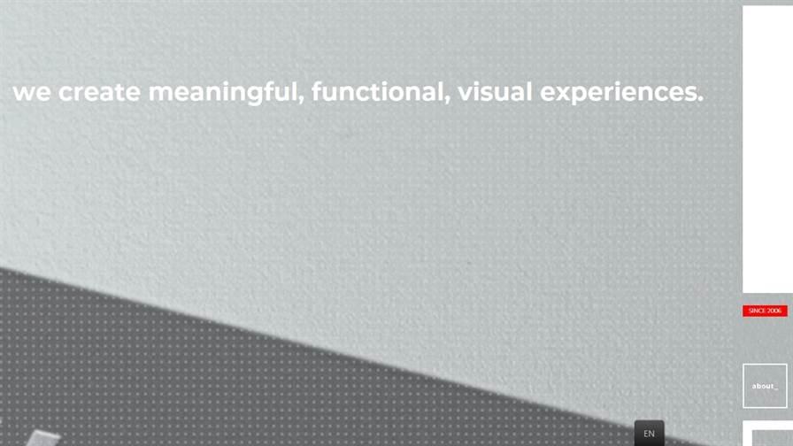 Sorted Design Agency - Pretoria