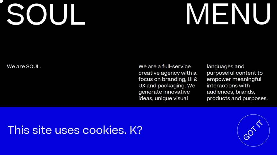SOUL Creative Agency