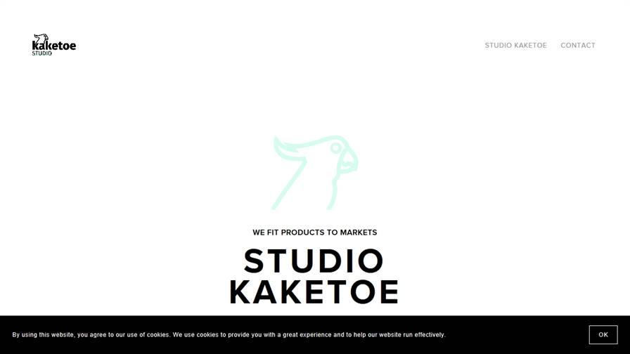 Studio Kaketoe