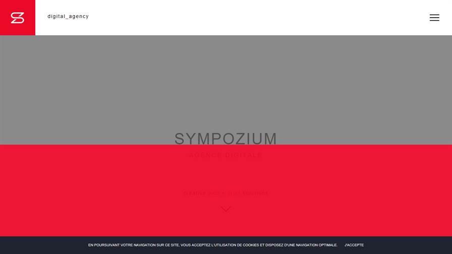 Sympozium