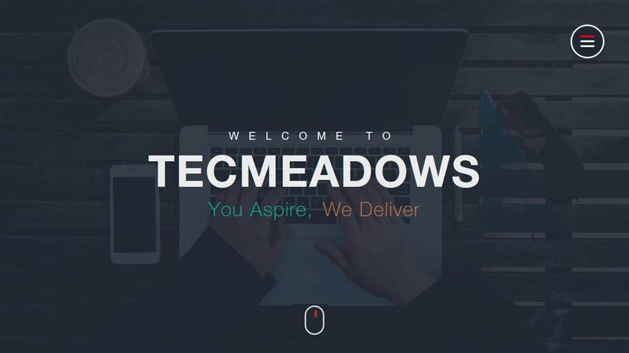 TecMeadows