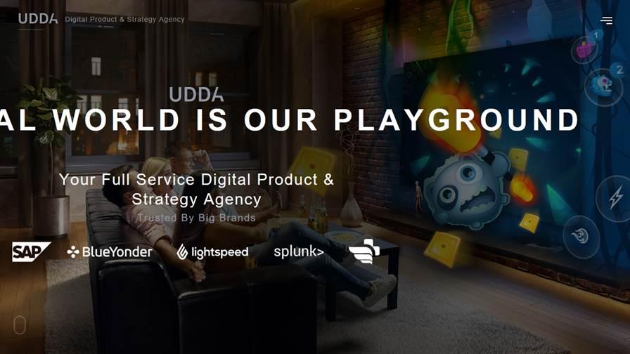 The UDDA llc