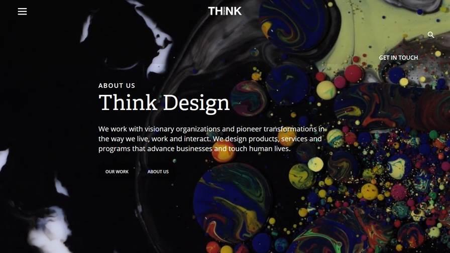Think Design Collaborative Pvt Ltd