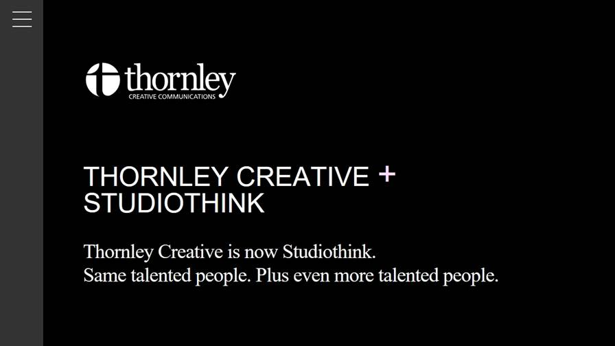 thornley creative communications