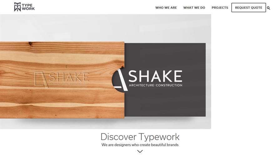 Typework Studio