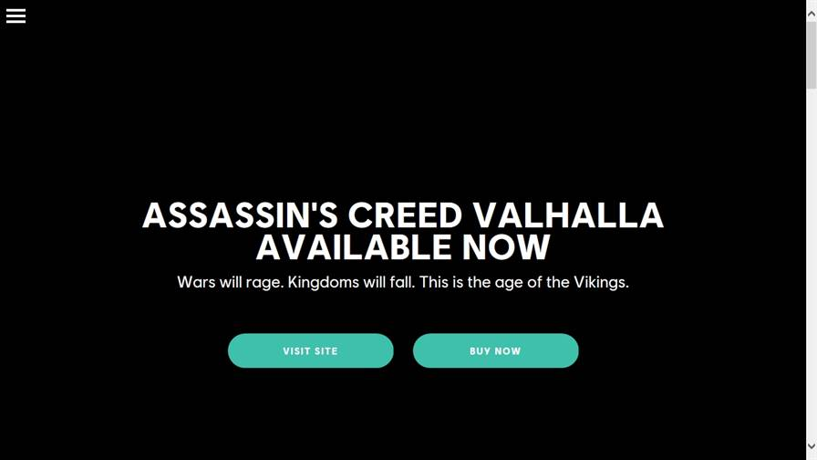 Ubisoft Halifax