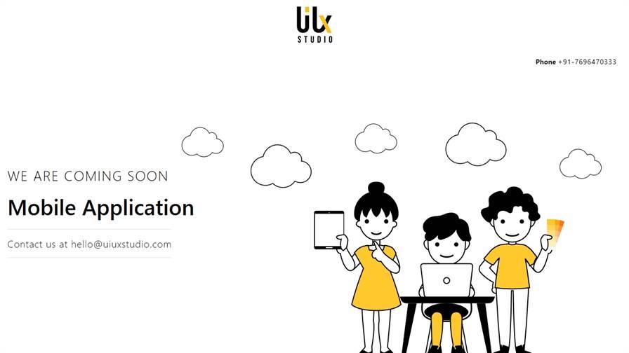 UIUX STUDIO - Award Winning Design Agency