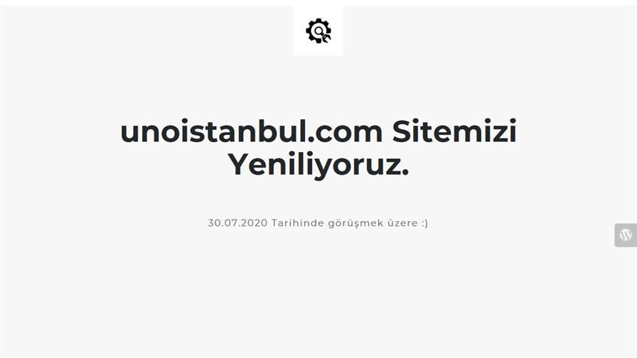 Uno İstanbul Reklam Ajansı