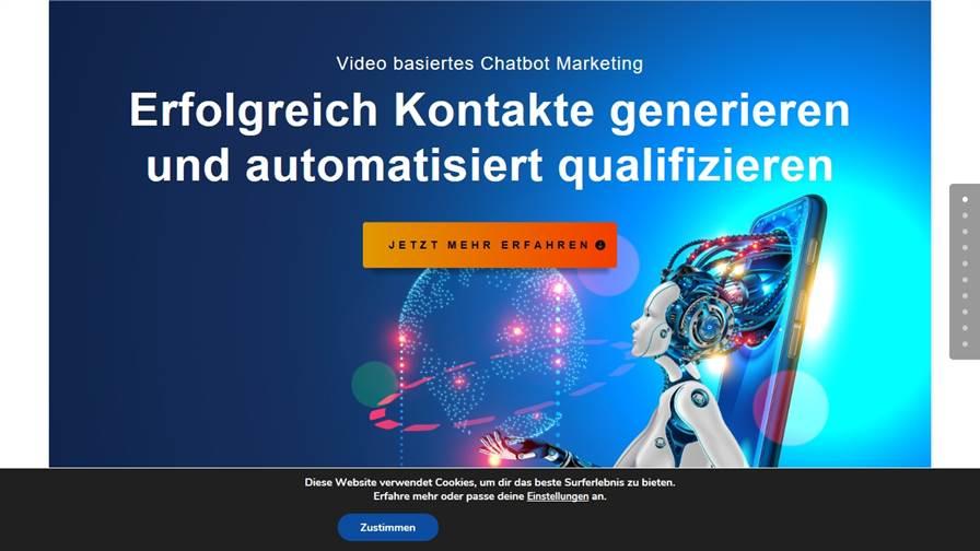 unovision GmbH