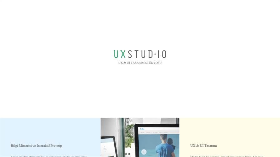 Uxstud.io