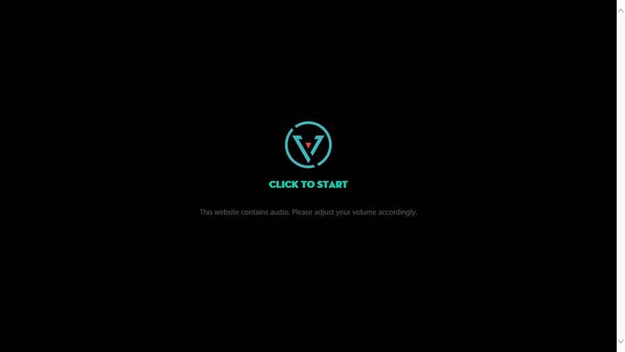 Varya Vega Info Services Pvt. Ltd.(Website Design Company)