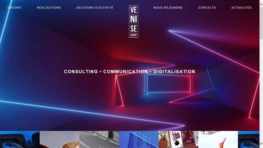 Venise Group