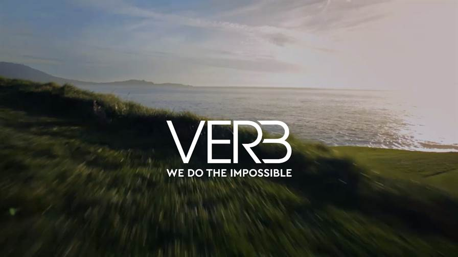 VERB Interactive
