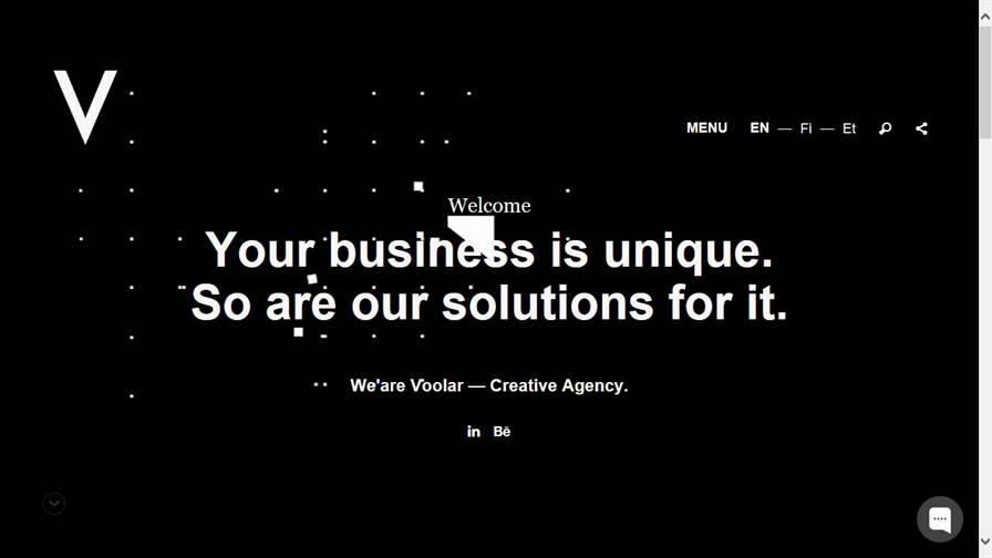 Voolar Agency