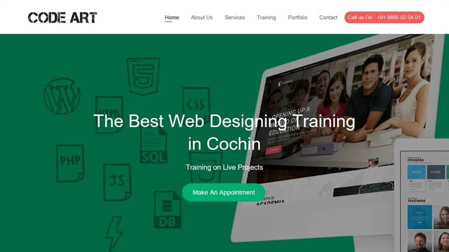 DTP & Designing service in Edappally kochi