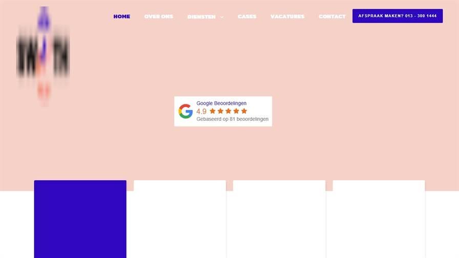 webIDs online marketing Tilburg
