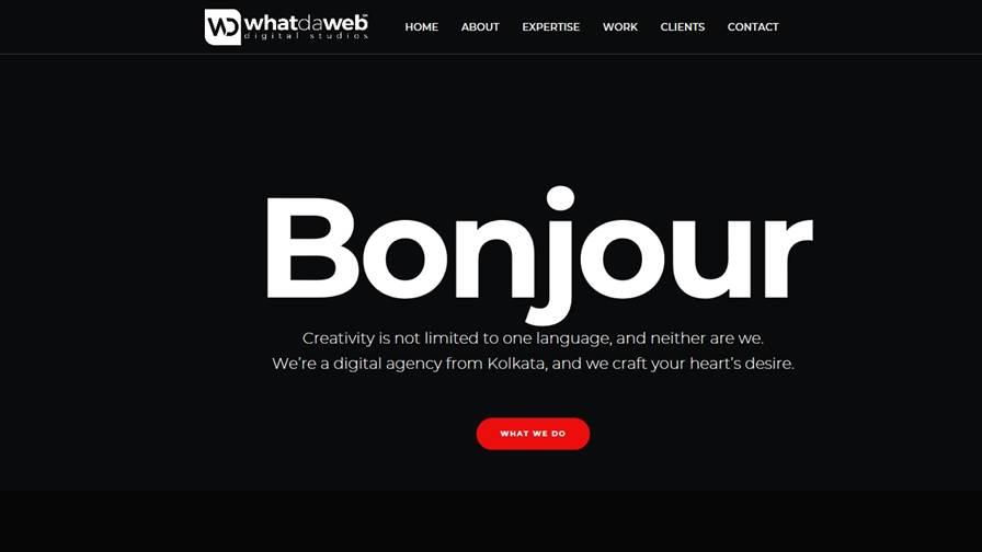 Whatdaweb Digital LLP