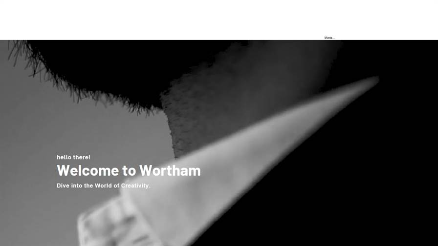 Wortham World
