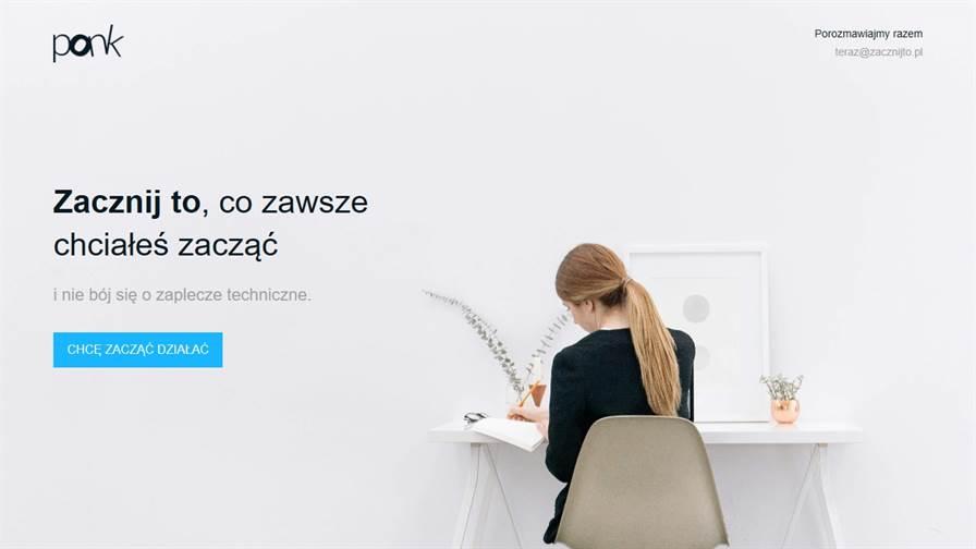 zacznijto.pl