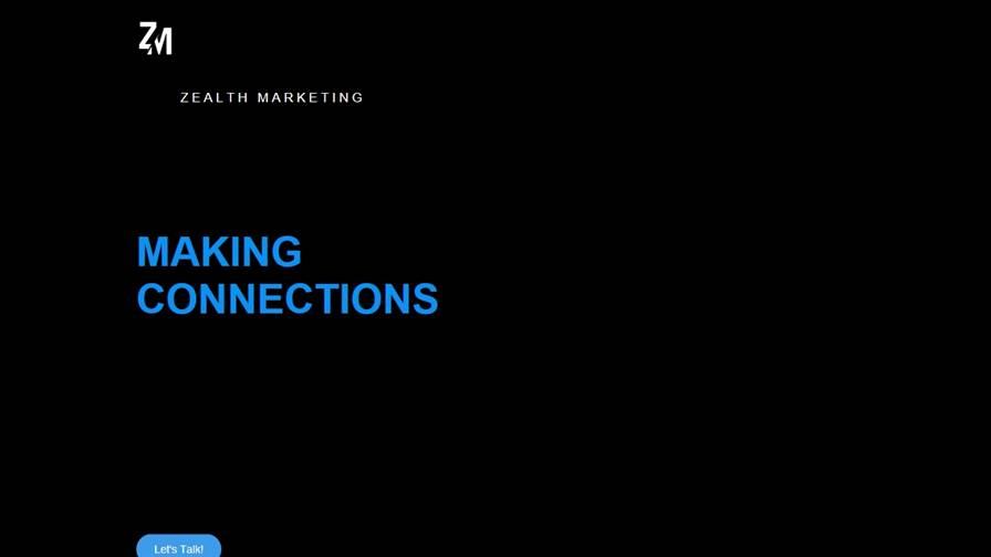 Zealth Digital Marketing Agency
