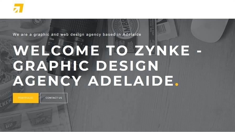 Zynke Design
